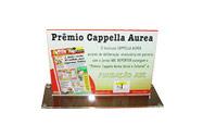 Prêmio Capella Áurea
